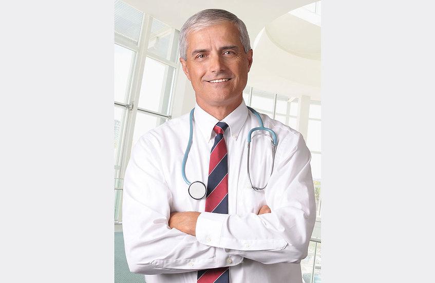 Prof. Dr. Duvar Kağıdı | 1 m2 fiyatı