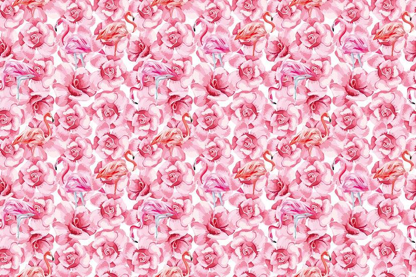 3 Boyutlu Duvar Kağıtları HD| Efsane Tekstil Desenli Duvar Kağıtları