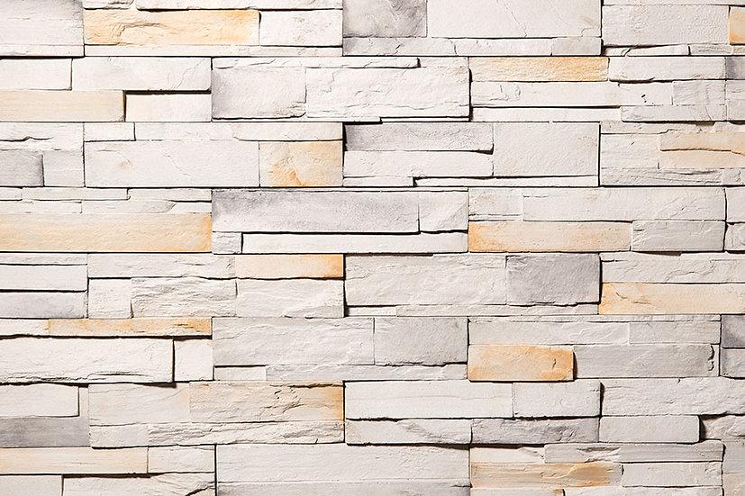 2019 Kaliteli Taş Duvar Kağıtları | 3D Taş - Tuğla Duvar Kağıtları | Rize
