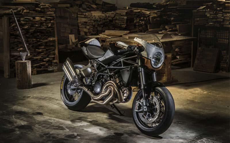 Motor Duvar Kağıdı Modelleri | 3D Arazi Motosiklet Duvar Kağıtları