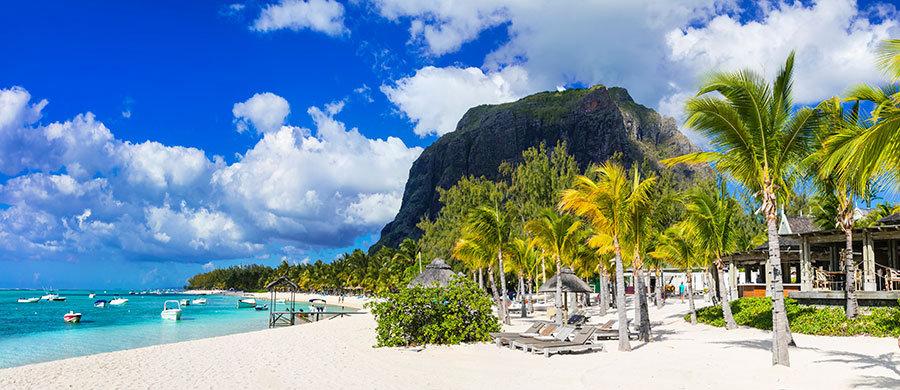 3D Deniz Duvar Kağıdı | İnanılmaz Tropikal Tatil Duvar Kağıdı
