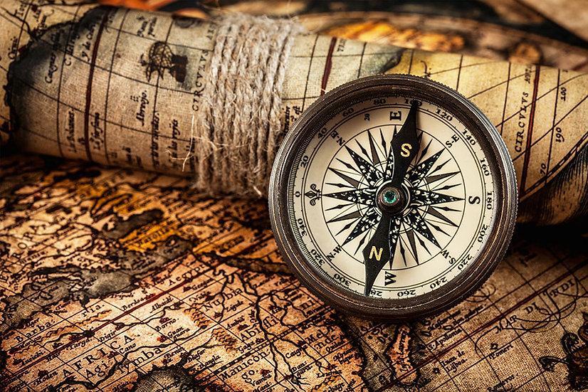 Dünya Harita 3 Boyutlu Duvar Kağıdı Modelleri