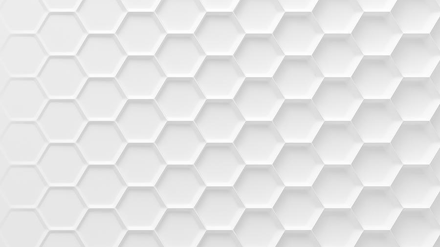3 Boyutlu Dokulu Hat Duvar Kağıtları | 3D Dizayn Duvar Kağıtları