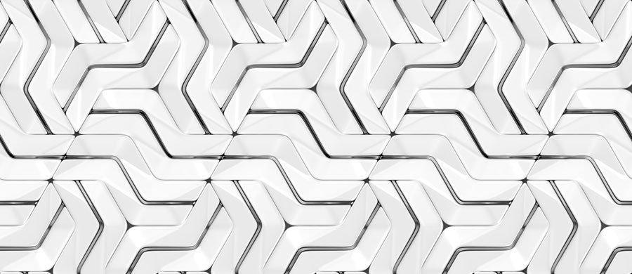 Gri Tasarım Duvar Kağıtları | Gri 3D Duvar Posterleri | Çorlu