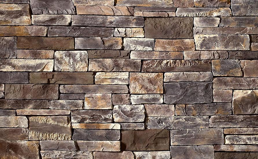 Kirli Taş Tuğla Deseni Duvar Kağıtları | Taş - Tuğla 3D Duvar Kağıdı | Kayseri