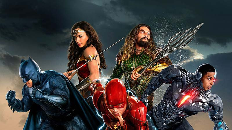 Full HD Wonder Woman Duvar Kağıdı   3 Boyutlu The Flash Duvar Kağıtları
