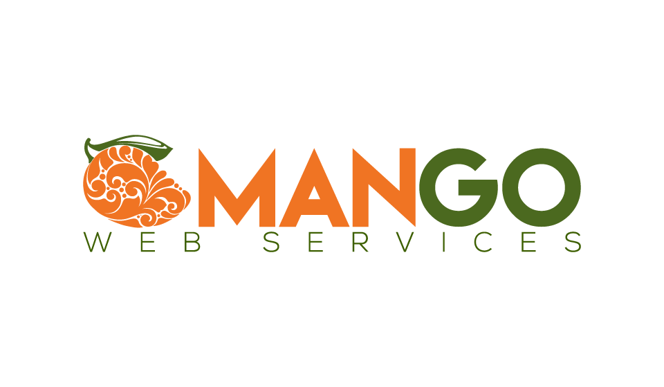 Mango web services richmond va internet marketing for Marketing agency richmond