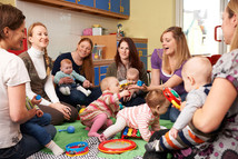Group-Of-Mothers-With-Babies.jpg