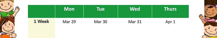截屏2021-03-05下午2.51.47.png