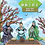 Thumbnail: Graded Readers Level 2: Romance of the Three Kingdoms