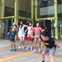 Happy Jump.JPG