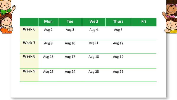 2021 camp schedule2.png