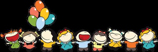 love-free-images-of-cartoon-kids-transpa