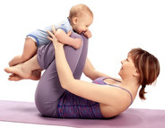 monther-and-baby-yoga-mat-436x339.jpg