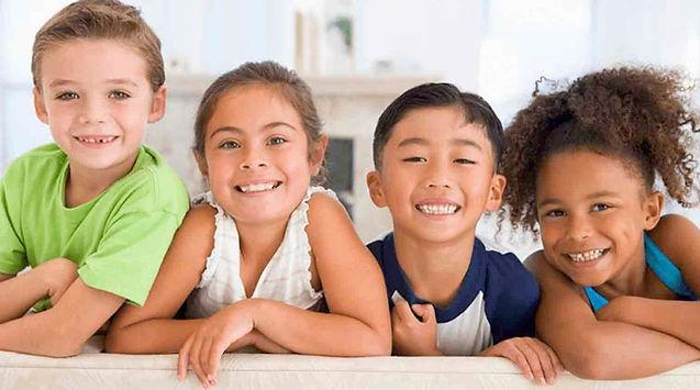 Kids landing page.jpg