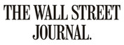 The Wall Street Journal Manarin Time School Clients
