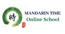 Mandarin Time Online Logo.jpg
