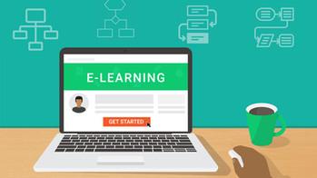 online-course-development-process-must-k