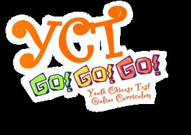 yct_logo.png
