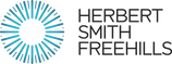 herbert-smith-freehills-logo-031AC6B660-