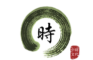 Mandarin Time School Logo