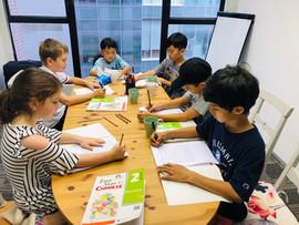 After School Group Class Photo 1.jpg