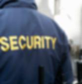 Negligent Security Perez Gurri Law
