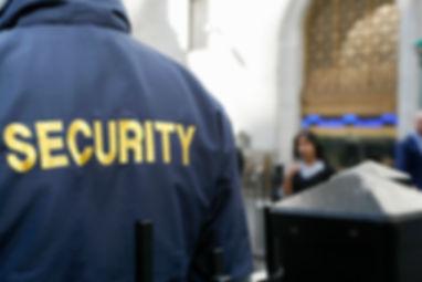 Sécurité des données et des flux : f-secure