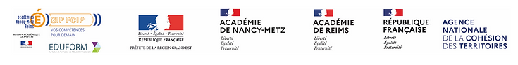 bandeau logo 17 fev 2021.png