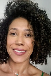 Ayalla Oliveira Silva