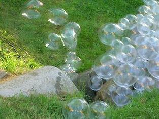 bubbel_ur_rör.jpg