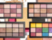 makeup-revolution-eyeshadows_edited.jpg