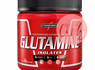 glutamina.png