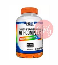 vitaminas.png