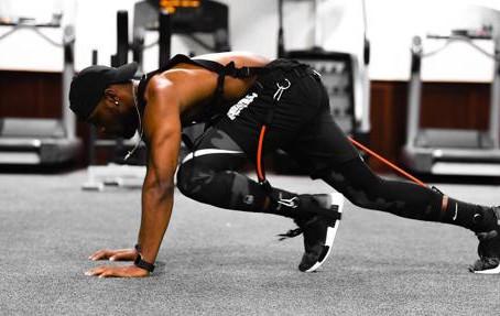 7 exercícios que mais queimam calorias