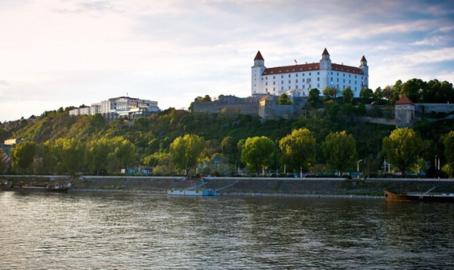 Od 4.června 2020 omezení na hranicích se Slovenskem zrušena