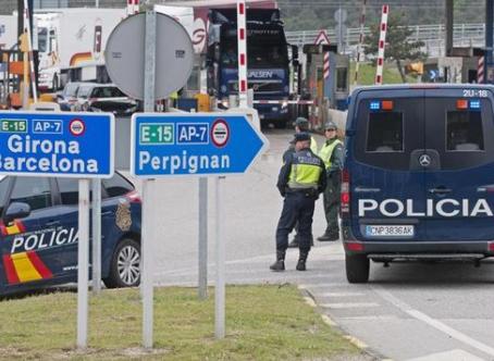 Španělsko: návrat do stavu před Covid-19?