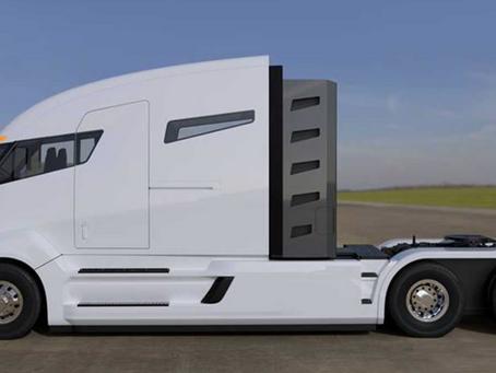 Toyota: velké plány pro truck