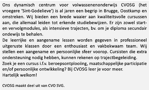 Website_CVOSG_Home_tekst_uitleg.png