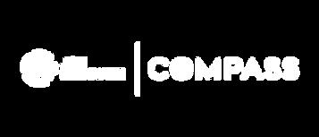 JS_Compass-Logo-LockUp_WHITE.png