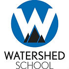 Watershed_white_350x350.jpg