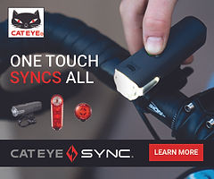 CE_SYNC_300x250_SYNC w_ Products.jpg