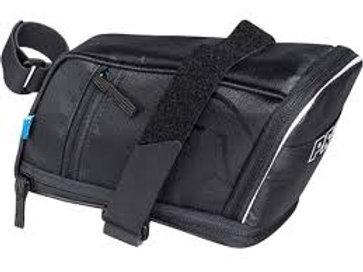 PRO Saddle bag MAXI PLUS