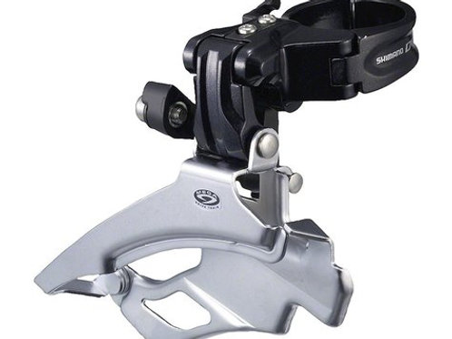 Shimano Deore FD-M591 3x9 Front
