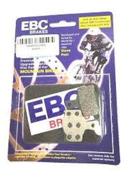 EBC MAGURA MT SERIES 2/4/6/8 2012 CFA619