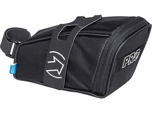 PRO Saddle bag MAXI