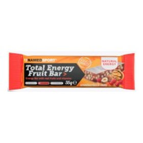 NAMEDSPORT TOTAL ENERGY FRUIT BAR CRANBERRY & NUTS 35GRÇ´Ñ