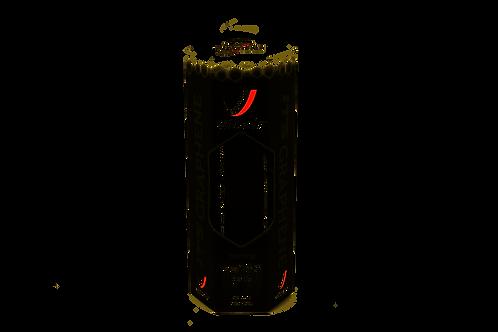 Zaffiro Pro 700x25c