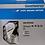 Thumbnail: SHIMANO DISCO FRENO ULTEGRA RT800 C.LOCK 140mm