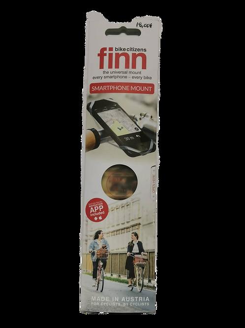 FINN Mobile Mount